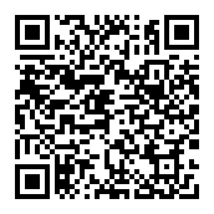 深圳石岩湖_M193路公交车路线_深圳M193路公交车路线_深圳M193路_M193路公交车 ...
